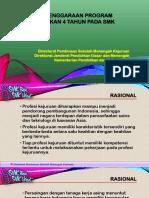 2a Pedoman SMK 4 Tahun -Edited MS