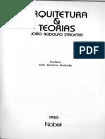 ARQUITETURA_TEORIAS_JOAO_RODOLFO_STROETE.pdf