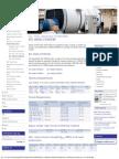 En 10028 2 P265GH _ Boiler Plate Steel _ Products
