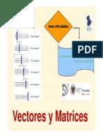 VectoresMatrices.pdf