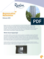 100428 Kctmo Rydon Grenfell Tower Newsletter May 2016 Vff