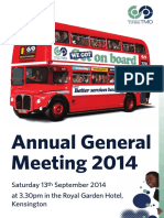 144817 Agm Papers August 2012