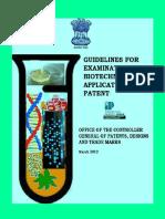 1_38_1_4-biotech-guidelines.pdf