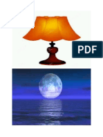 Light Pics