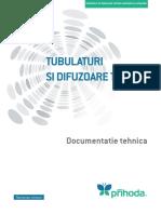 Brosura Prihoda.pdf
