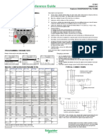 ATV 71 Quick Start.pdf