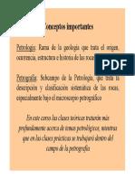 Capitulo 1_Composicion y Origen de los magmas [Modo de compatibilidad]).pdf