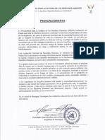 Pronunciamiento-PDDH1