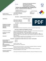 electra77.pdf