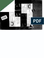 Las instituciones educativas. Cara y seca-Cap. 1.pdf