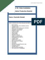 351153602-350439129-unit-35-lo2-production-booklet