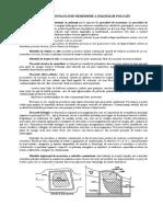 CURS 14 Metode Si Tehnologii de Remediere a Solurilor Poluate