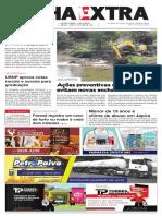Folha Extra 1763