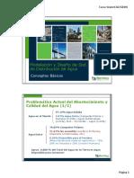 C1 - Conceptos Básicos Hidráulica.pdf