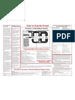 2010 Bilderberg CFR Trilateral Chart-Back