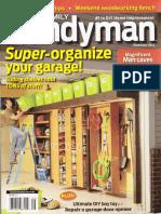 The Family Handyman #521 (September 2011).pdf