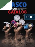 Tasco Catalog