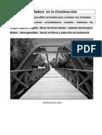 Clase Maderas.pdf