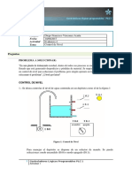 Actividad 4_clp_plc1 Diego Vasconez