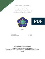 EKSPLORASI TIMAH HITAM.pdf