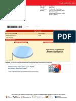 DEC PDF.docx