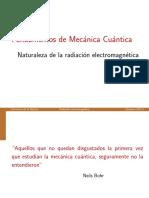 2_radiacion_electromagnetica