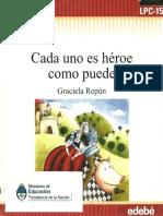 CADA UNO ES HEROE COMO PUEDE.pdf