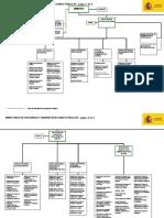 minhap_14.pdf