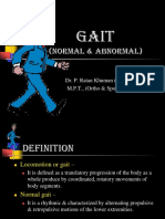 gait-normalabnormal-120622041834-phpapp02.pptx