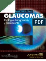 Glaucoma Espanol
