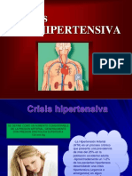 Crisis Hipertensiva Diap