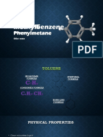 SlideToluene&AceticAcid