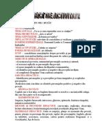 9_proiect_de_activitate.doc