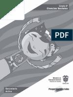 Sociales_Grado08.pdf