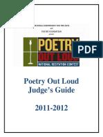 POL Judge_s Guide 2011-12