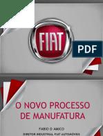 WCM FIAT.pdf