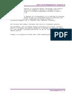 Apuntes, Temarios, Ejercicios, Problemas, Exámenes de Selectividad Resueltos de ESO y Bachillerato. Profesor