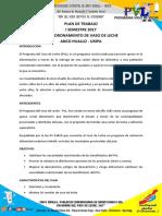 PLAN DE TRABAJO pvl.docx