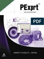2D_Product_Sheet_5_PExprt.pdf