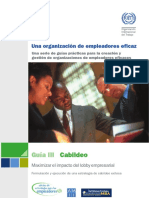 guide3_sp.pdf