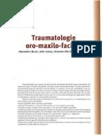 311-395 Traumatologie oro-maxilo-faciala.pdf