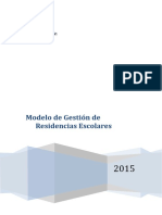 Modelo de Gestión de Residencias Escolares-1 FINAL