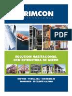Folleto_Primcon