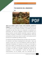 444r4r.pdf