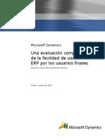 Comparativa de facilidad de uso de los ERPs.doc