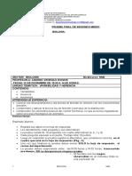Pf_laap-Anº12 Prueba Final 2º Biologia