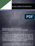 Gestion-de-Recursos-Humanos.pdf