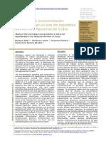 depositos del archivo CUBA.pdf