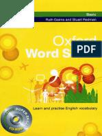 Oxford Word Skills - 01.Basic.pdf