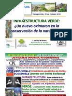 1 8 Carlos Montes Infraestructura Verde Oximoron